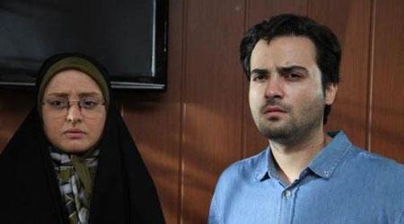 اخبار , اخبار فرهنگی , نرگس محمدی