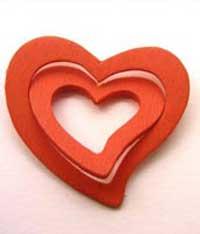 رابطه عشق و سلامتی