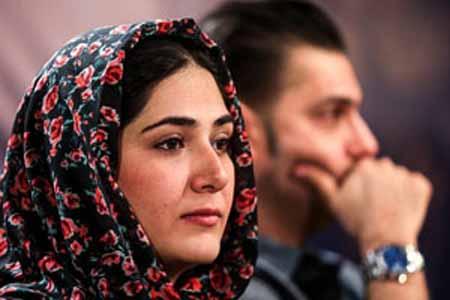 رخشان بنیاعتماد، باران کوثری و پیمان معادی در کاخ جشنواره فیلم فجر + تصاویر