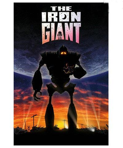 فیلم های کودکانه خاطره انگیز و محبوب