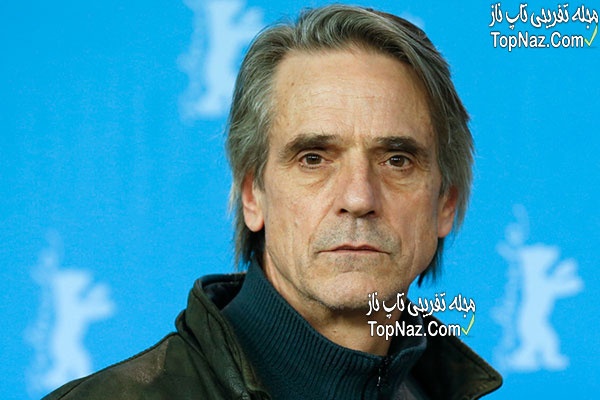 عکس های رودریگو بورجیا در سریال بورجیا