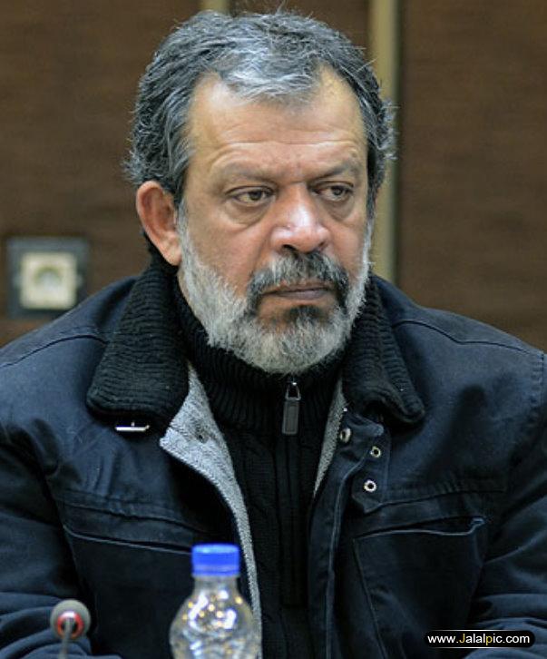 حسن پورشیرازی