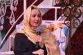 عکس های شیلا خداد و همسرش در شبکه 2
