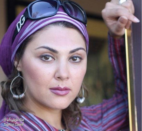 رسانه اسلامي با رسالت جهاني Radio ir و Radio amp Tv Barabari رادیو تلویزیون برابری