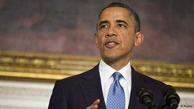 3 شرط آمریکا برای توافق با ایران