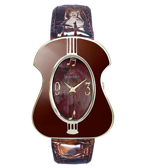 مدل ساعت اسپرت زنانه Braccialini