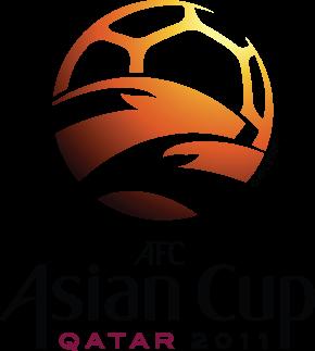 جام ملت های آسیا | ایران با امارات، قطر و بحرین همگروه شد