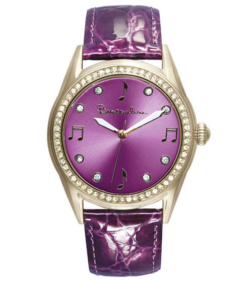 2481 مدل جدید ساعت مچی زنانه اسپرت Braccialini