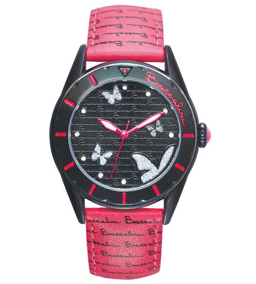 3371 مدل جدید ساعت مچی زنانه اسپرت Braccialini