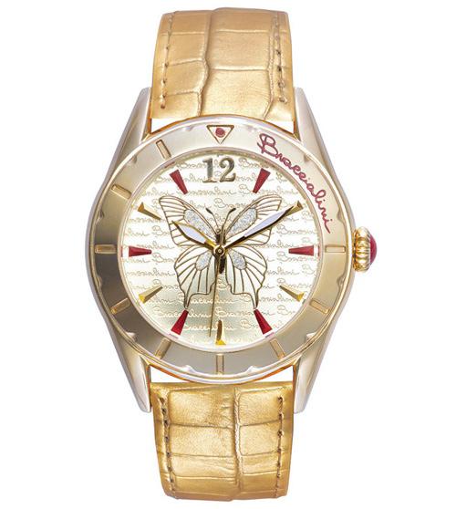 4293 مدل جدید ساعت مچی زنانه اسپرت Braccialini