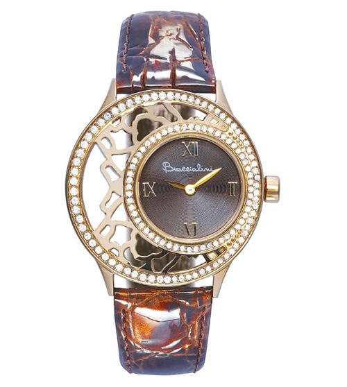 6227 مدل جدید ساعت مچی زنانه اسپرت Braccialini
