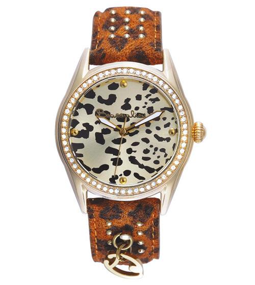 8201 مدل جدید ساعت مچی زنانه اسپرت Braccialini
