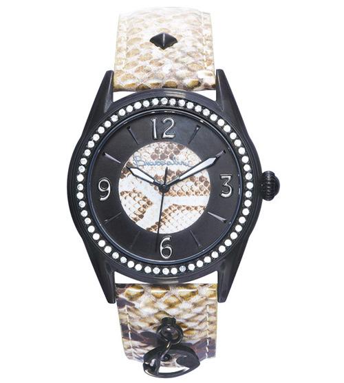 9195 مدل جدید ساعت مچی زنانه اسپرت Braccialini
