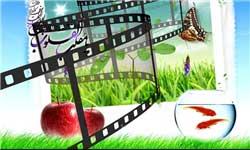 فیلمهای شبکه یک در نوروز