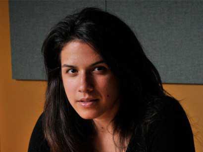 اخبار,اخبار اقتصادی ,ثروتمندتـرین دختران جوان ایرانـی