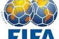 جدیدترین رده بندی فیفا و سقوط 4 پله ای ایران