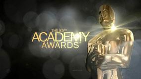 درآمد و هزینه برگزاری جوایز اسکار چقدر است؟