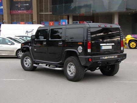 اخبار ,اخبار ورزشی اتومبیل های گران قیمت اتوئو