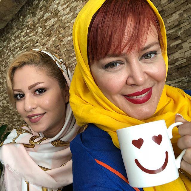 Photo of بیوگرفی بهاره رهنما ؛ ماجرای ازدواح و طلاق و عکس های بهاره رهنما و همسرش