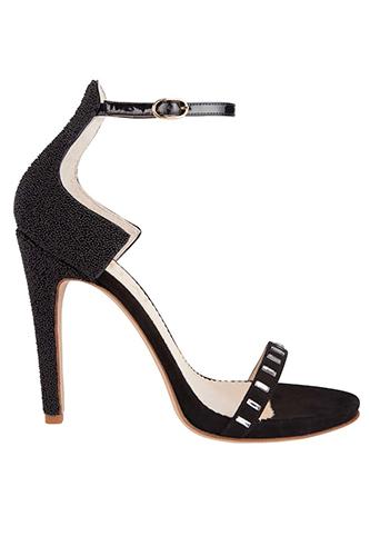 زیباترین مدل کفش عروس 93