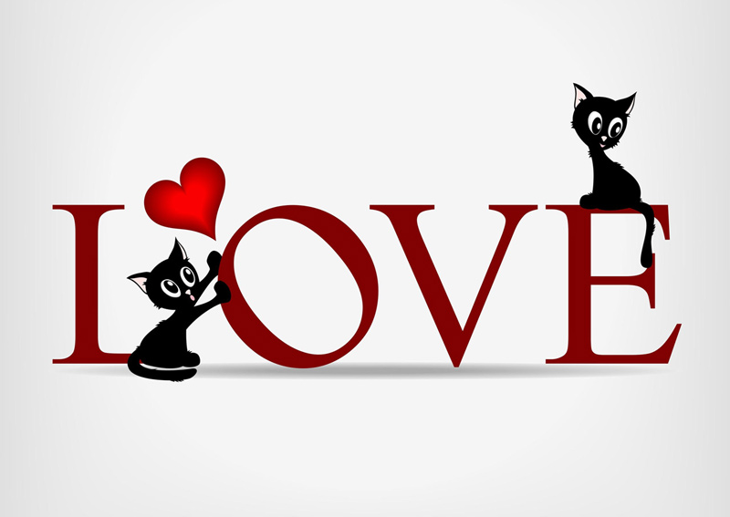 Love 92 007 عکس عاشقانه فروردین 93 - love photos