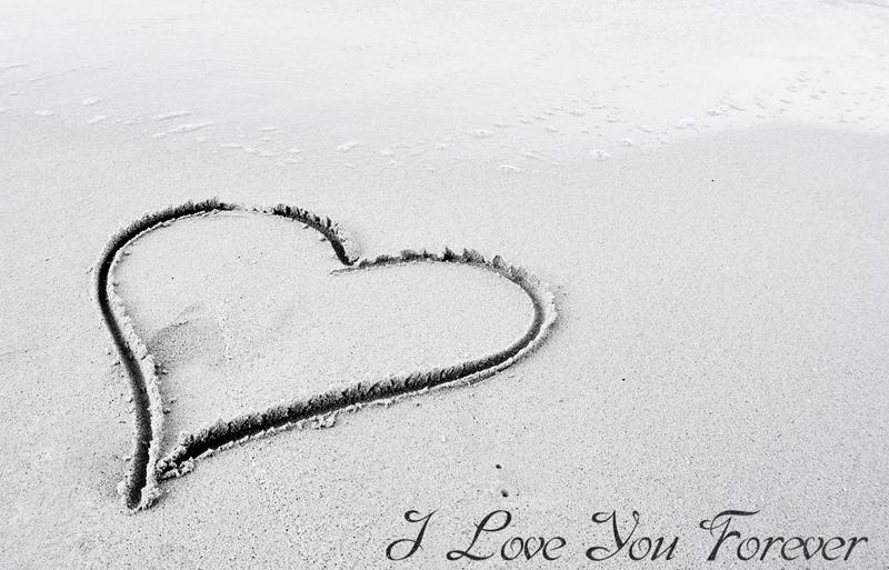 Love 92 009 عکس عاشقانه فروردین 93 - love photos