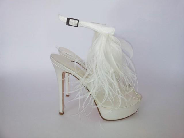 bridal Womens Shoes 003 مدل کفش عروس