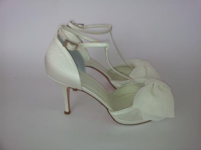bridal Womens Shoes 004 مدل کفش عروس