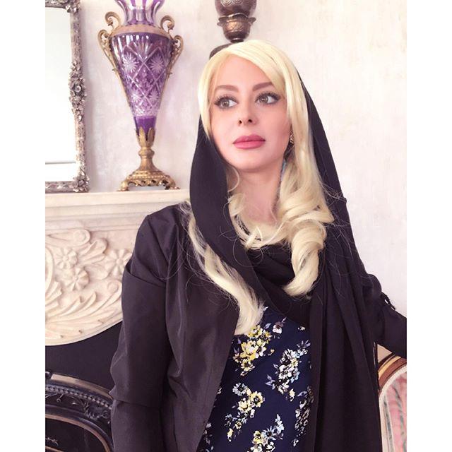 عکس های جذاب بازیگر زن زهرا اویسی + بیوگرافی