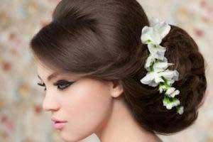 زیبایی چهره و اندام قبل از عروسی