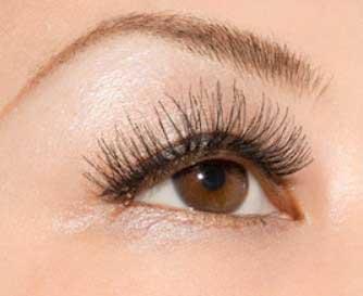 روش های آرایش بهتر پوست گندمی