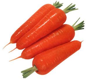 هویج,تقویت سیستم دفاعی بدن