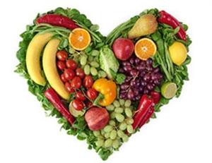 برای تقویت سیستم دفاعی بدن این غذاها را بخورید