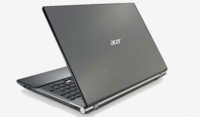 لپ تاپ,لپ تاپ حرفه ای,خرید لپ تاپ حرفه ای