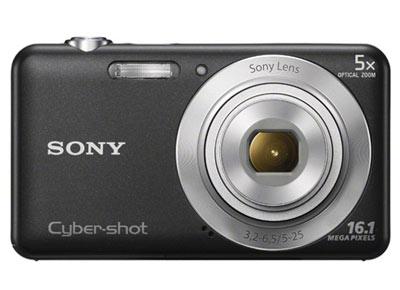 دوربین دیجیتال Sony Cybershot DSC-W710