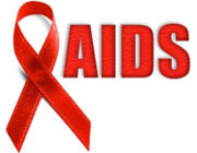 ایدز,بارداری,زنان باردار مبتلا به ایدز