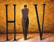 زنان باردار مبتلا به ایدز