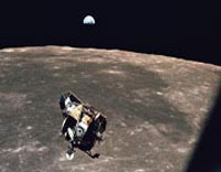 ماه,کره ماه,تصاویر کره ماه