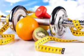 9 روز تاثیرگذار بر کاهش وزن