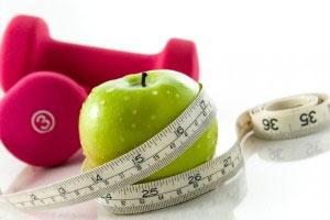 11 روش برای کم کردن کالری و لاغر شدن