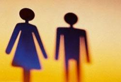 رابطه جنسی در خانم های میانسال