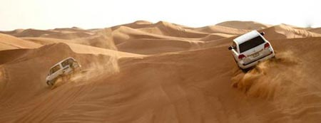 دبی,جاهای دیدنی دبی,سفر به دبی
