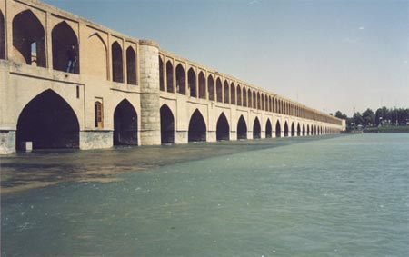 اصفهان,جاهای دیدنی اصفهان,مکانهای تفریحی اصفهان,گردشگری اصفهان