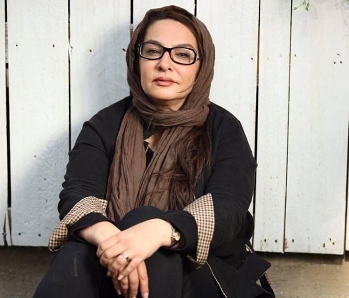Photo of بیوگرافی لاله صبوری + ماجرای ازدواج اول و دوم و عکس های همسر و فرزندانش