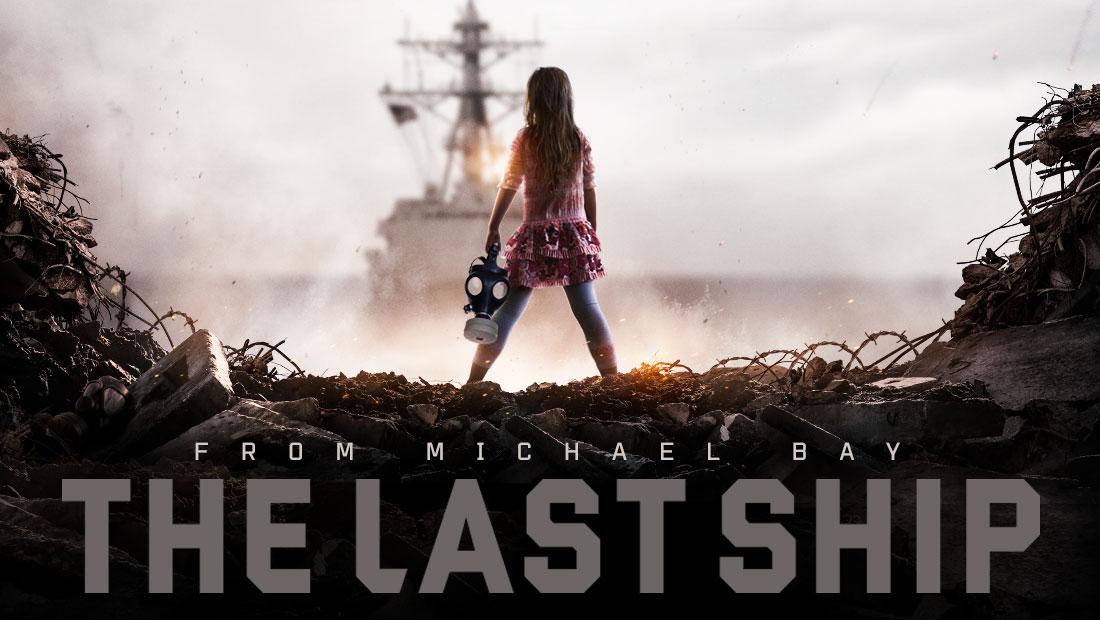 داستان قسمت آخر سریال آخرین کشتی و عکس های این سریال
