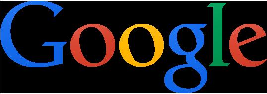 عکس های دفتر نوسازی شده گوگل در آمستردام
