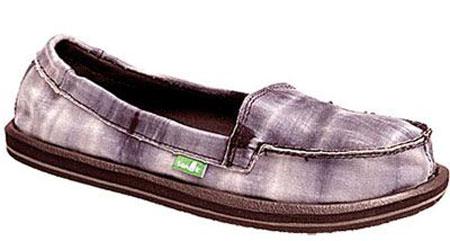 مدل کفش سال 93,مدل کفش راحتی