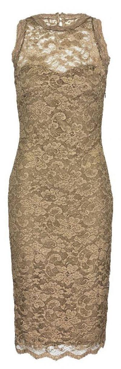 مدل لباس با پارچه گیپور