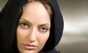 مهناز افشار: هیچگاه نخواستم ویترین باشم