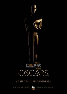 دانلود فیلم کامل مراسم اسکار The 86th Annual Academy Awards 2014